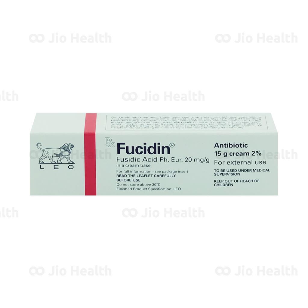 Modafinil skin problems