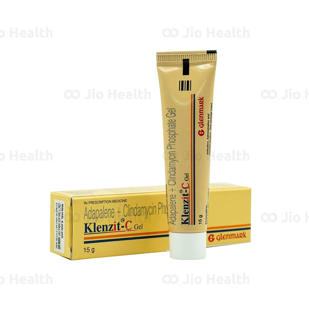 Điểm danh các loại thuốc bôi da được sử dụng phổ biến hiện nay
